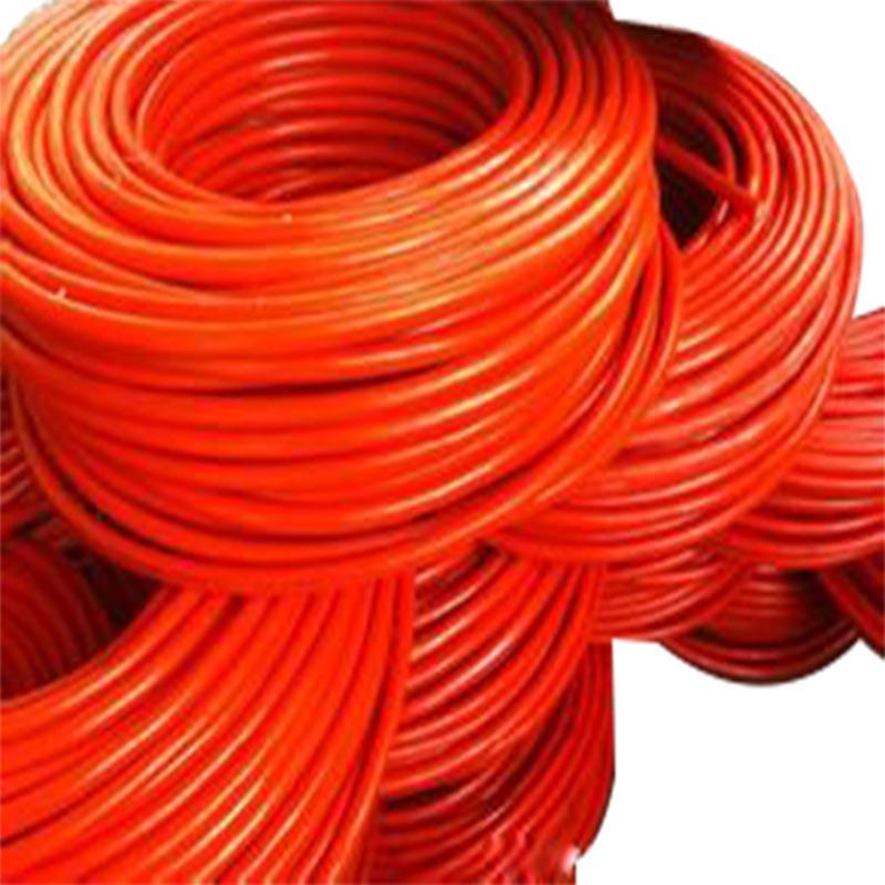 盾构机电缆厂家.jpg
